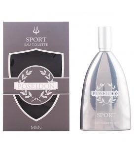 Parfum Homme Poseidon Sport Posseidon EDT