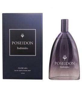 Parfum Homme Poseidon Indomito Posseidon EDT
