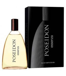 Parfum Homme Poseidon Essenza Posseidon EDT