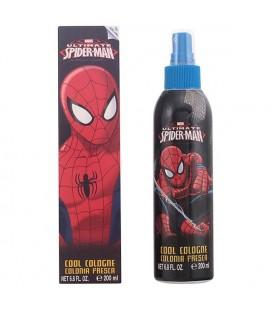 Parfum pour enfant Spiderman EDC