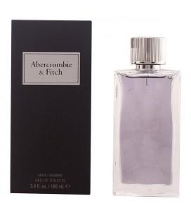 Parfum Homme First Instinct Abercrombie & Fitch EDT