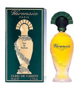Parfum Femme Varensia Urlic De Varens EDP