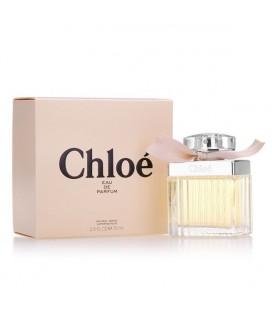 Parfum Femme Chloe Signature Chloe EDP