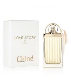 Parfum Femme Love Story Chloe EDP