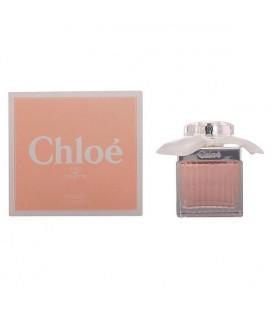 Parfum Femme Chloe Signature Chloe EDT