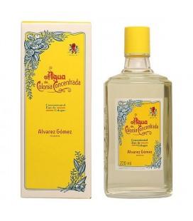 Parfum Unisexe Alvarez Gomez EDC