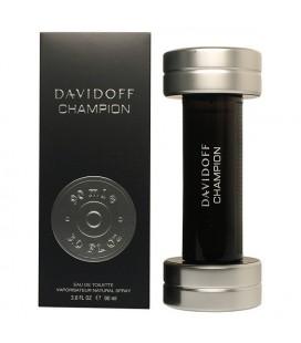 Parfum Homme Champion Davidoff EDT