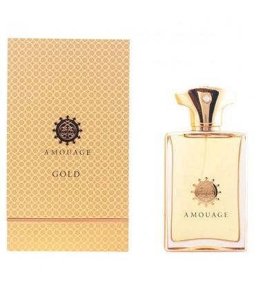 Parfum Homme Amouage Gold Man Amouage EDP