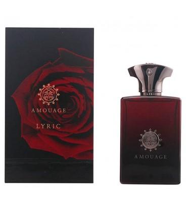 Parfum Homme Lyric Man Amouage EDP