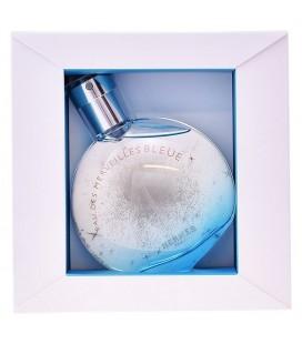 Parfum Femme Eau Des Merveilles Bleue Hermes EDT