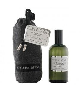 Parfum Femme Grey Flannel Geoffrey Beene EDT