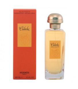 Parfum Femme Caleche Hermes EDT