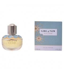Parfum Femme Girl Of Now Elie Saab EDP