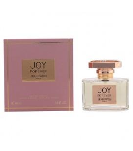 Parfum Femme Joy Forever Jean Patou EDP