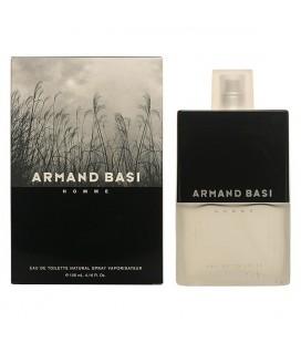 Parfum Homme Armand Basi Homme Armand Basi EDT