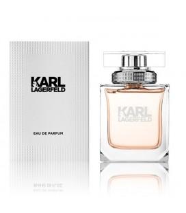 Parfum Femme Karl Lagerfeld Woman Lagerfeld EDP
