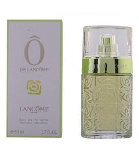 Parfum Femme Ô Lancome Lancome EDT