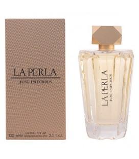 Parfum Femme Just Precious La Perla EDP