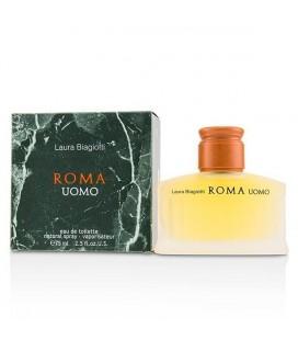 Parfum Homme Roma Uomo Laura Biagiotti EDT