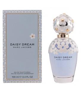 Parfum Femme Daisy Dream Marc Jacobs EDT