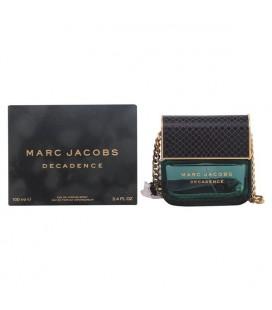 Parfum Femme Decadence Marc Jacobs EDP