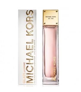 Parfum Femme Glam Jasmine Michael Kors EDP