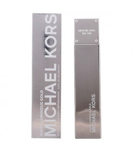 Parfum Femme White Luminous Gold Michael Kors EDP