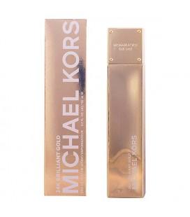 Parfum Femme 24k Brillant Gold Edp Michael Kors EDP