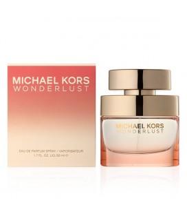 Parfum Femme Wonderlust Michael Kors EDP