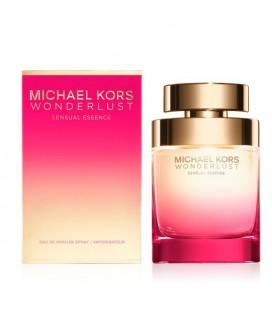 Parfum Femme Wonderlust Sensual Essence Michael Kors EDP