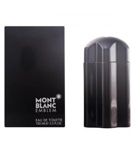 Parfum Homme Emblem Montblanc EDT