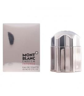 Parfum Homme Emblem Intense Montblanc EDT