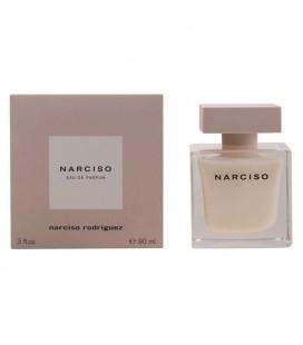 Parfum Femme Narciso Narciso Rodriguez EDP