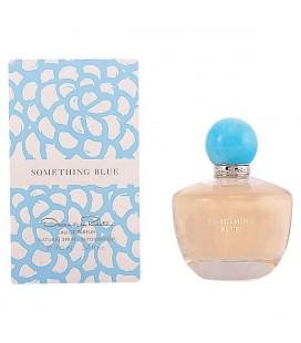 Parfum Femme Something Blue Oscar De La Renta EDP