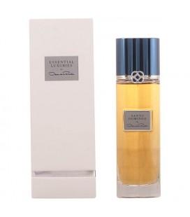 Parfum Femme Essential Luxuries Oscar De La Renta EDP Santo Domingo