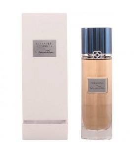 Parfum Femme Essential Luxuries Oscar De La Renta EDP Coralina