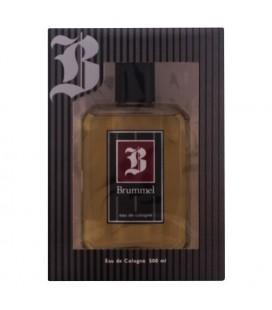 Parfum Homme Brummel Puig EDC