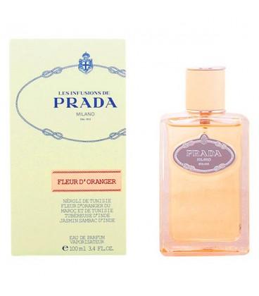 Parfum Femme Infusion De Fleur D'oranger Prada EDP