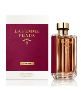 Parfum Femme La Femme Prada Intenso Prada EDP
