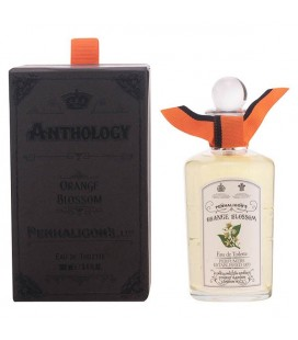 Parfum Femme Anthology Orange Blossom Penhaligon's EDT
