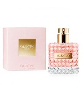 Parfum Femme Valentino Donna Valentino EDP