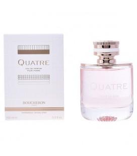 Parfum Femme Quatre Femme Boucheron EDP