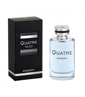Parfum Homme Quatre Homme Boucheron EDT