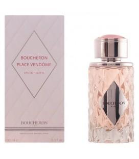 Parfum Femme Place Vendôme Boucheron EDT