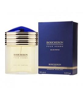 Parfum Homme Boucheron Homme Boucheron EDP