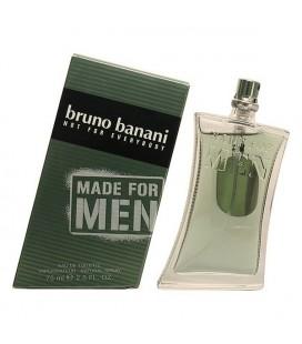 Parfum Homme Bruno Banani EDT