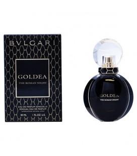 Parfum Femme Goldea The Roman Night Bvlgari EDP