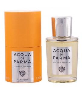 Parfum Homme Assoluta Acqua Di Parma EDC
