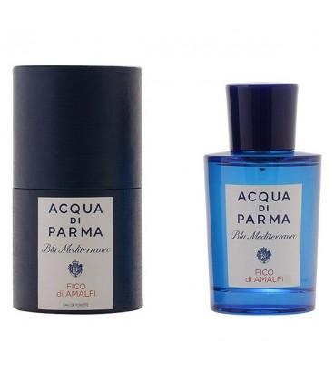 Parfum Unisexe Blu Mediterraneo Fico Di Amalfi Acqua Di Parma EDT