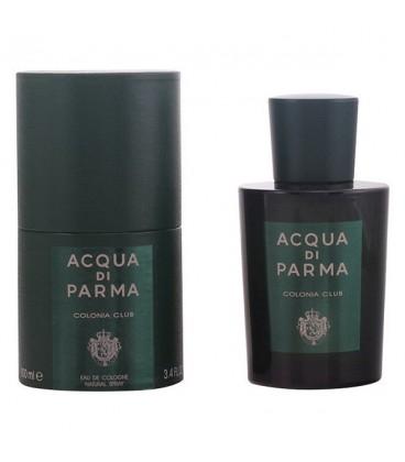 Parfum Unisexe Club Acqua Di Parma EDC